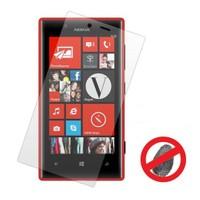 Resonare Microsoft Lumia 720 Mat Ekran Filmi