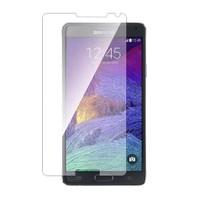 Addison Samsung Galaxy Note 4 Cam Ekran Koruyucu