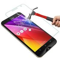Kılıfshop Asus Zenfone Max Zc550kl Ekran Koruyucu