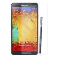 Bufalo Samsung N9000 Galaxy Note 3 Darbe Emici Ekran Koruyucu