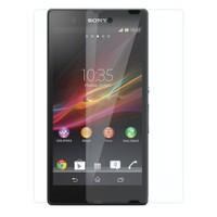 Bufalo Sony Xperia Z Ön Arka Darbe Emici Ekran Koruyucu