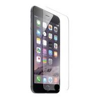 Trust Urbanrevolt 20394 iPhone 6 Sertleştirilmiş Ekran Koruyucu