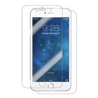 Bufalo Apple iPhone 6 Ön Arka Cam Ekran Koruyucu