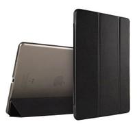 İdealtrend İpad Mini 3 Smart Case Standlı Kılıf