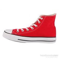 Converse 9621 Chuck Taylor Canvas-Hi Unisex Günlük Ayakkabı