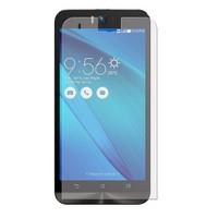 Microsonic Asus Zenfone Selfie Ultra Şeffaf Ekran Koruyucu Film