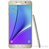 Samsung Galaxy N920 Note 5 (Samsung Türkiye Garantili)