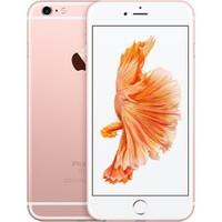 Apple iPhone 6S 128 GB (Apple Türkiye Garantili)