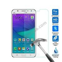 Fonemax Samsung Galaxy J5 Ekran Koruyucu