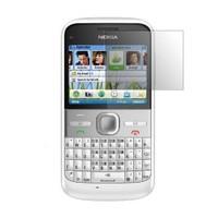 Fonemax Nokia E5 Ekran Koruyucu