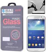 Ally Galaxy Grand Neo İ9060 - İ9082 Ekran Koruyucu