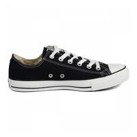 Converse M9166 Kadın Günlük Ayakkabı