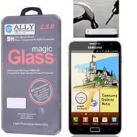 Ally Samsung Galaxy Note N7000, İ9220 Ekran Koruyucu