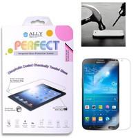 Ally Samsung Galaxy Mega 6.3 İ9200 Cam Ekran Koruyucu