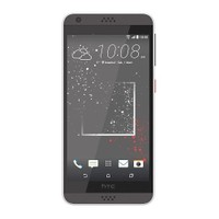 HTC Desire 530 (HTC Türkiye Garantili)