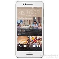 HTC Desire 728G Dual Sim (HTC Türkiye Garantili)