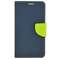 Coverzone Samsung Galaxy Note 4 Kılıf Cüzdan