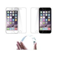 Markaavm Apple iPhone 6 Plus 6S Plus Ekran Koruyucu Nano