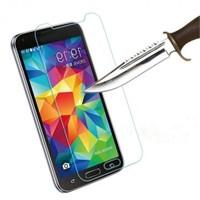 Maks Samsung Galaxy S5 Mini Temperli Ekran Koruyucu