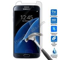 Fonemax Samsung Galaxy S7 Cam Ekran Koruyucu Cam Ekran Koruyucu