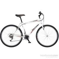 """Salcano Excel 26"""" 21 Vites Dağ Bisikleti"""