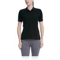 Sportive Polo Kadın T-Shirt
