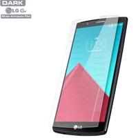 Dark LG G4 Ultra Şeffaf Ekran Koruyucu 2 Adet (DK-AC-CPLG451)