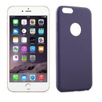 """Addison Ip-676 Mavi İphone 6 Plus 5.5"""" Koruma Kılıfı"""