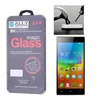 Ally Lenovo Vibe X2 Glass Tempered Ekran Koruyucu