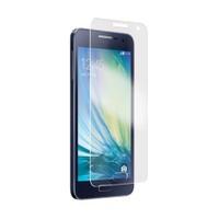 Taks Samsung Galaxy A5 Cam Ekran Koruyucu