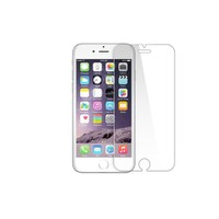 "Mili Apple İphone 6 / 6S Plus (5.5"") Temperli Ekran 2İn1 0.33 2.5D"
