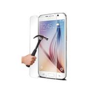 Mili Samsung Galaxy S6 Temperli Ekran 0.33 2.5D