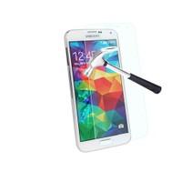 Mili Samsung Galaxy S5 Mini Temperli Ekran 0.33 2.5D