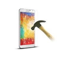 Mili Samsung Note 5 Temperli Ekran 0.33 2.5D