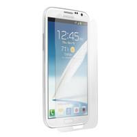 Mobile World Samsung Galaxy Grand Prime High Quality Cam Ekran Koruyucu - 1905