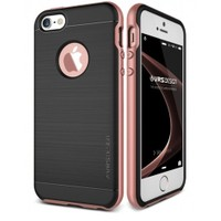Verus Apple iPhone 5 5S Se Kılıf High Pro Shield