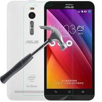 Lopard Asus Zenfone Selfie Zd551kl Temperli Ekran Koruyucu Film