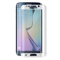 Signor Hobby Samsung Galaxy S7 Ön Arka Full Kavisli Beyaz