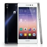 Lopard Huawei P8 Lite Temperli Ekran Koruyucu Film
