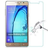Lopard Samsung Galaxy On 5 (15) Temperli Ekran Koruyucu Film