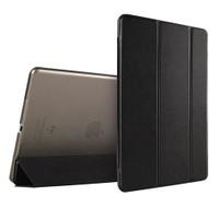 İdealtrend İpad Pro 12,9 Smart Case Standlı Kılıf