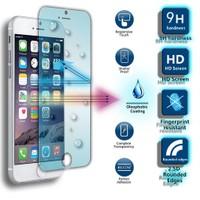 Media Time Iphone 5 Ultra Slım Ekran Koruyucu