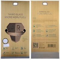 Cep Market Samsung Galaxy S6 Cam Nano Glass Ekran Koruyucu