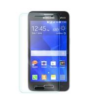 Cep Market Samsung Galaxy Core 2 Cam G355 Ön Ekran Koruyucu