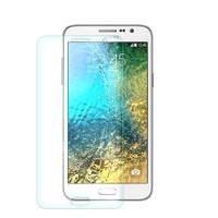 Cep Market Samsung Galaxy Grand Max G720 Ön Ekran Koruyucu