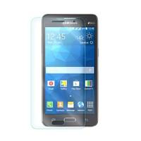Cep Market Samsung Galaxy Grand Prime Cam G530 Ön Ekran Koruyucu