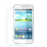 Gpack Samsung Galaxy Win Cam İ8552 Ön Ekran Koruma