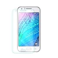 Cep Market Samsung Galaxy J1 Cam Ön Ekran Koruyucu