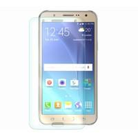 Gpack Samsung Galaxy J7 Cam Ön Ekran Koruyucu