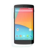 Cep Market Lg Nexus 5 Ekran Koruyucu - Tempered Glass